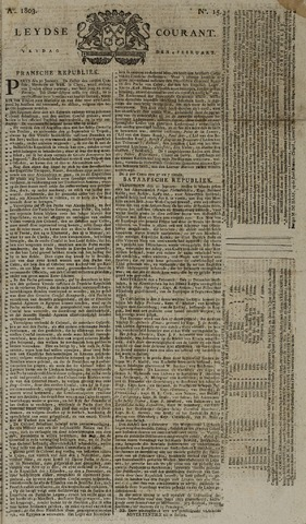 Leydse Courant 1803-02-04