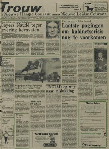Nieuwe Leidsche Courant 1976-05-24