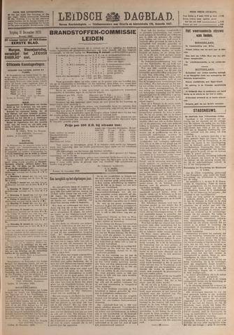 Leidsch Dagblad 1920-12-31