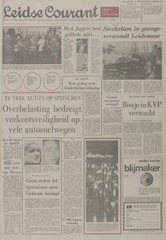 Leidse Courant 1973-01-03