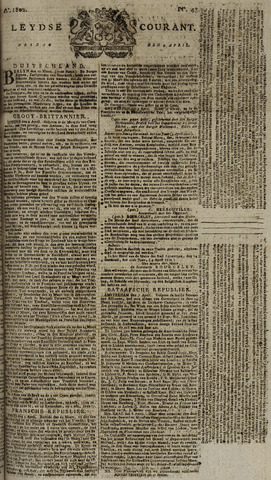 Leydse Courant 1802-04-09