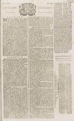 Leydse Courant 1815-12-08