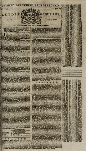 Leydse Courant 1796-06-17
