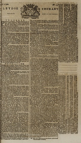 Leydse Courant 1790-12-10