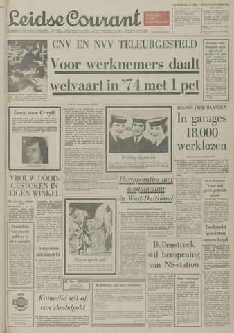 Leidse Courant 1973-12-14