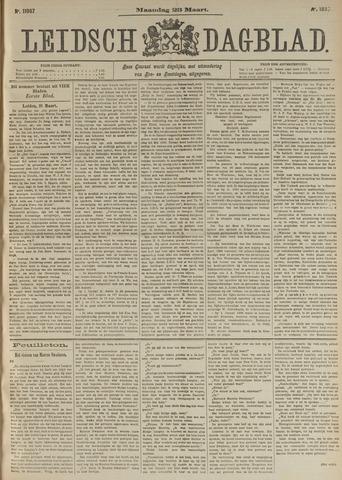 Leidsch Dagblad 1896-03-23