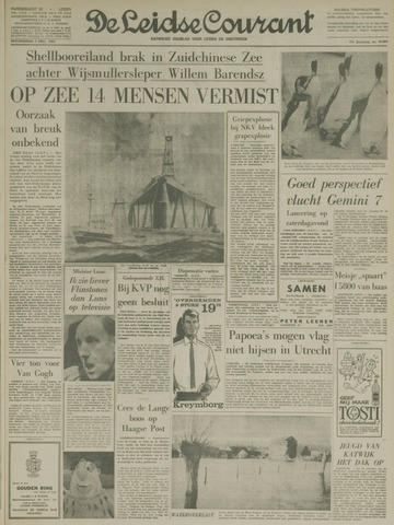 Leidse Courant 1965-12-02