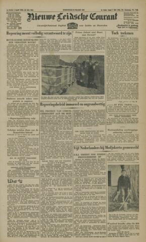 Nieuwe Leidsche Courant 1947-03-19