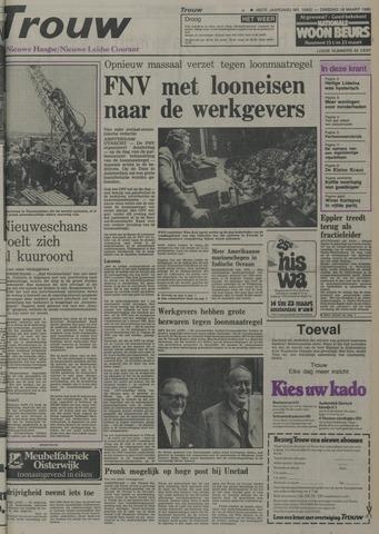 Nieuwe Leidsche Courant 1980-03-18