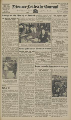 Nieuwe Leidsche Courant 1946-09-04