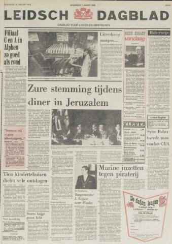 Leidsch Dagblad 1978-01-18
