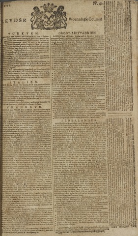 Leydse Courant 1771-04-03