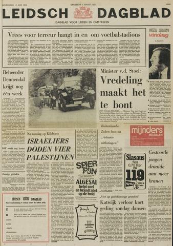 Leidsch Dagblad 1974-06-13