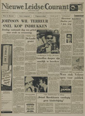 Nieuwe Leidsche Courant 1967-07-28