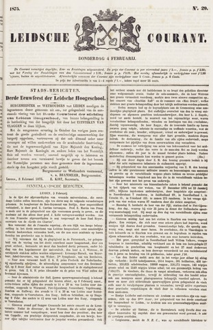 Leydse Courant 1875-02-04