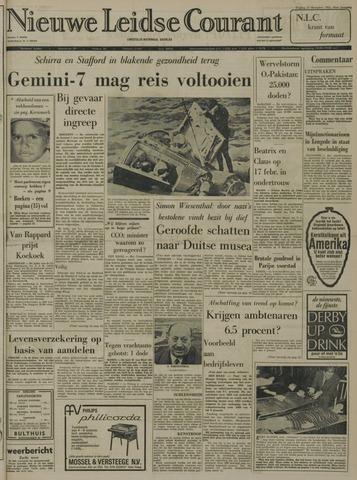 Nieuwe Leidsche Courant 1965-12-17
