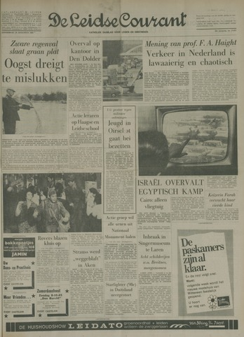 Leidse Courant 1969-08-28