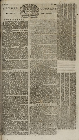 Leydse Courant 1790-09-06