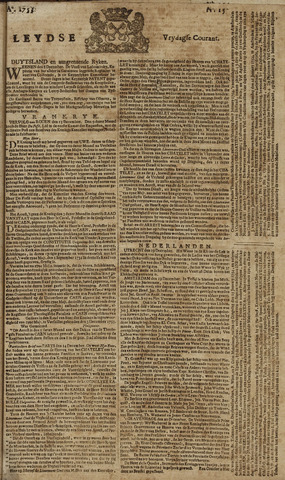 Leydse Courant 1753-12-21