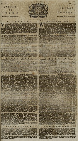 Leydse Courant 1811-09-25