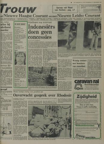 Nieuwe Leidsche Courant 1975-12-11