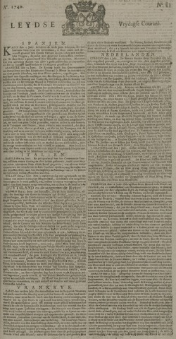 Leydse Courant 1740-07-08