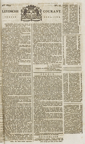 Leydse Courant 1825-06-24