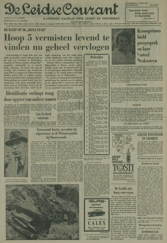 Leidse Courant 1965-06-17