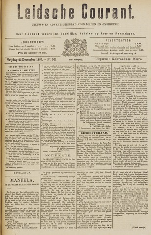 Leydse Courant 1887-12-23
