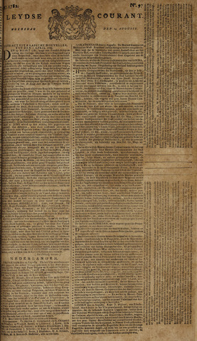 Leydse Courant 1782-08-14