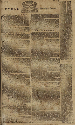 Leydse Courant 1753-09-24