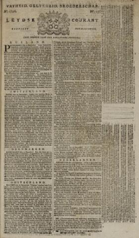 Leydse Courant 1796-12-28