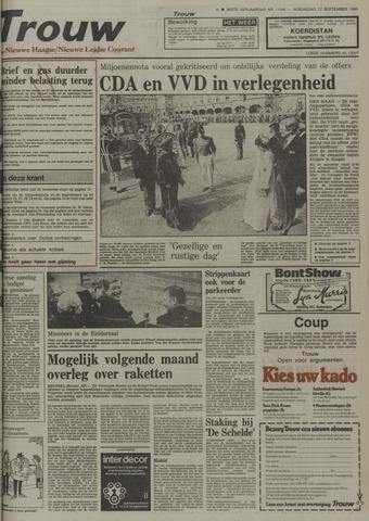 Nieuwe Leidsche Courant 1980-09-17