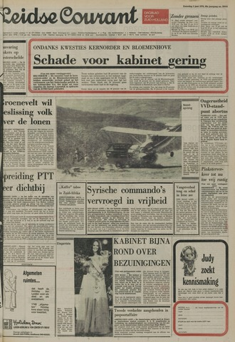Leidse Courant 1976-06-05