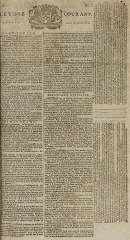 Leydse Courant 1802-01-15