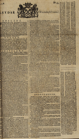 Leydse Courant 1778-08-19