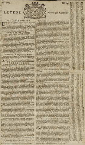 Leydse Courant 1767-11-02
