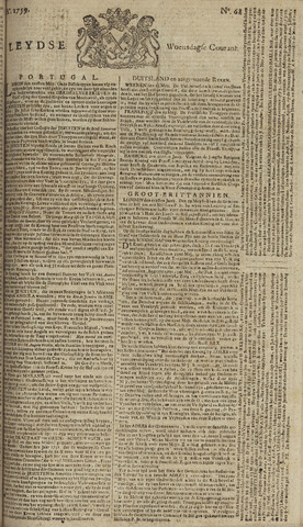 Leydse Courant 1759-06-06