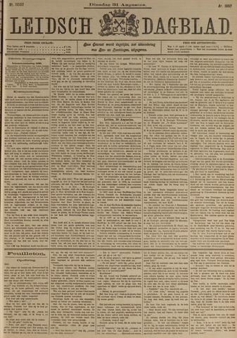 Leidsch Dagblad 1897-08-31