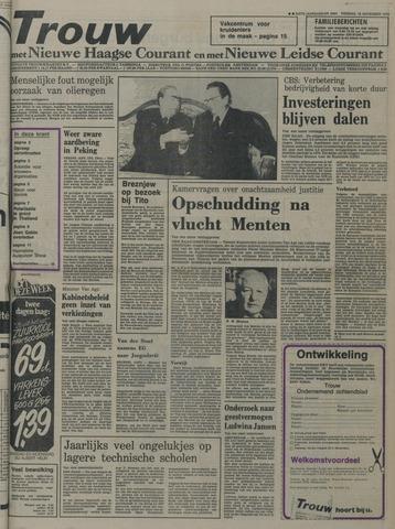 Nieuwe Leidsche Courant 1976-11-16