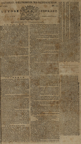 Leydse Courant 1797-08-25