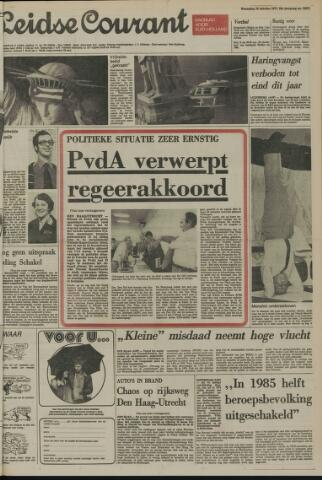 Leidse Courant 1977-10-26
