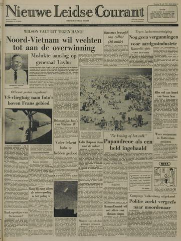 Nieuwe Leidsche Courant 1965-07-20