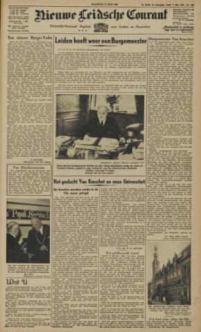 Nieuwe Leidsche Courant 1946-06-17