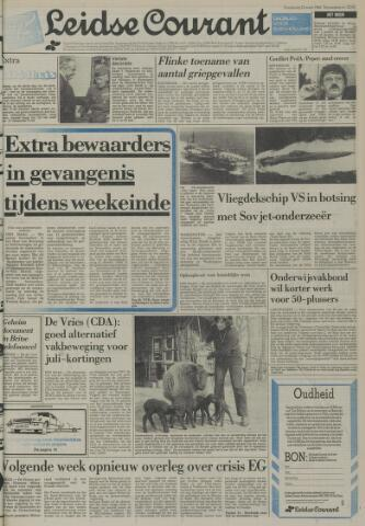 Leidse Courant 1984-03-22