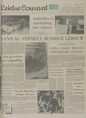 Leidse Courant 1971-04-15