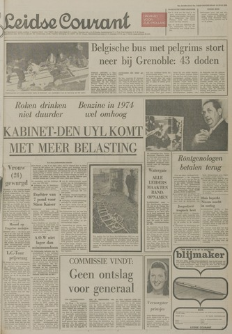 Leidse Courant 1973-07-19