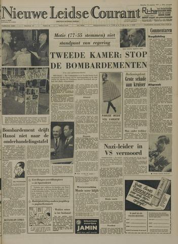 Nieuwe Leidsche Courant 1967-08-26