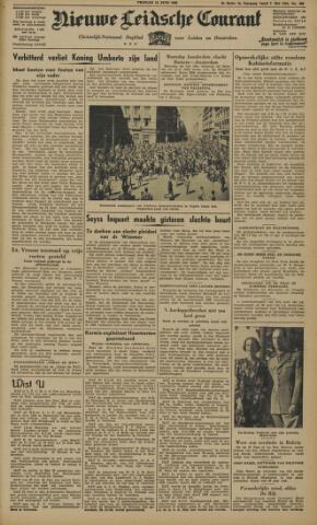 Nieuwe Leidsche Courant 1946-06-14