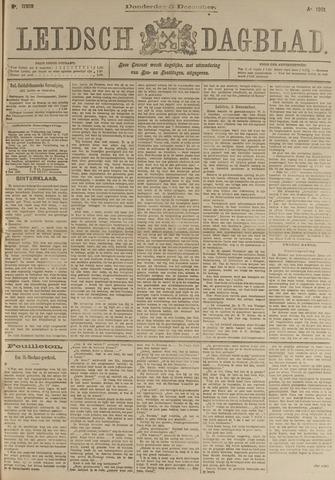 Leidsch Dagblad 1901-12-05